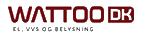 logo-watoo